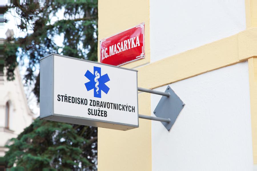 PoliklinikaCK_02